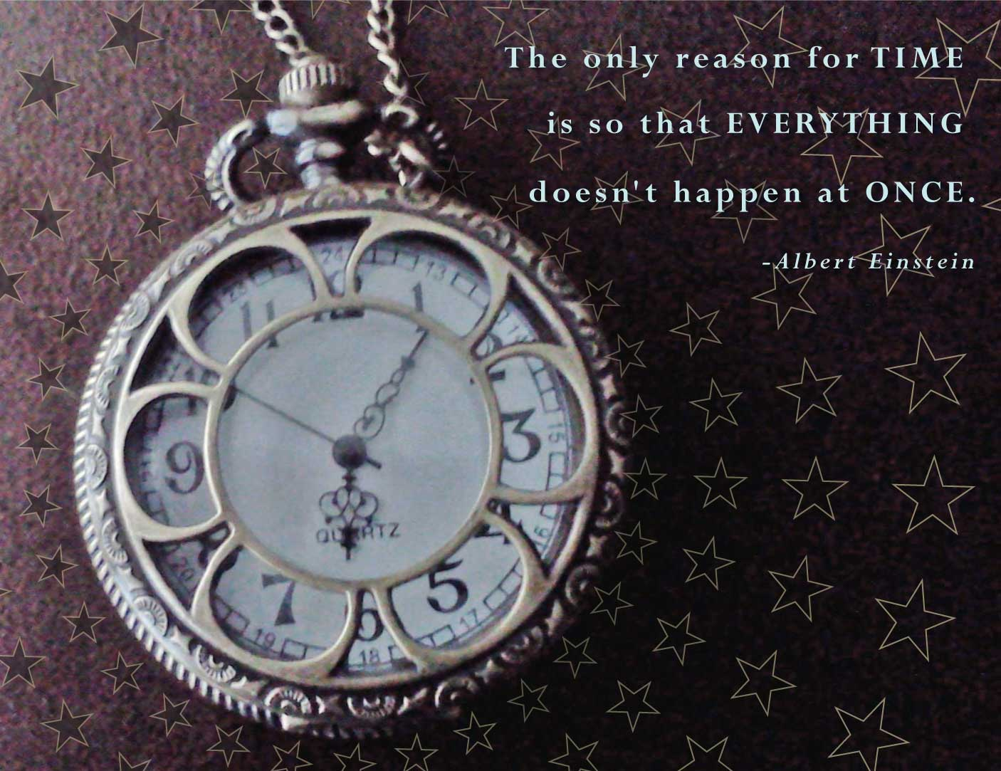 pocketwatch3