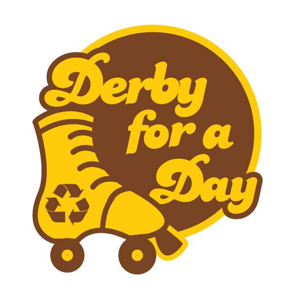 DerbyforADayFinal_highres