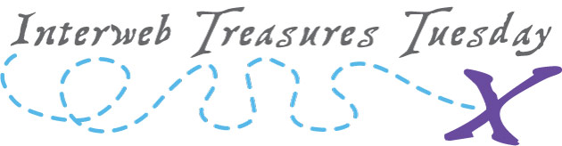 Interweb-Treasures-Tuesday-v2