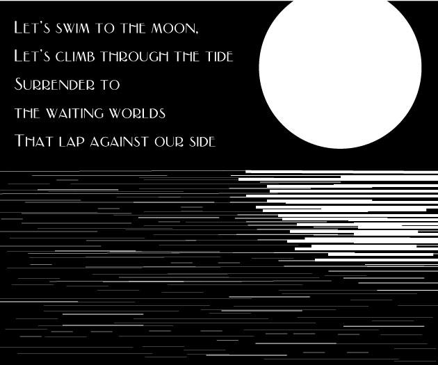 Moonlight-Drive