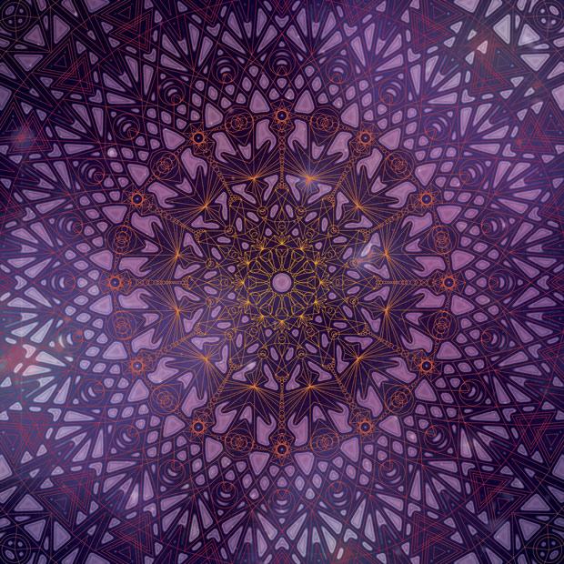 geometry_detail2