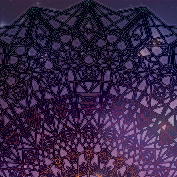 geometry_detail4
