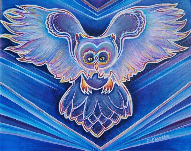 Blue_Owl_meganmanske