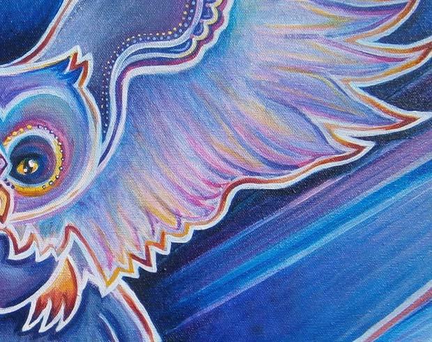 Megan-Owl._detail_4._detail_4