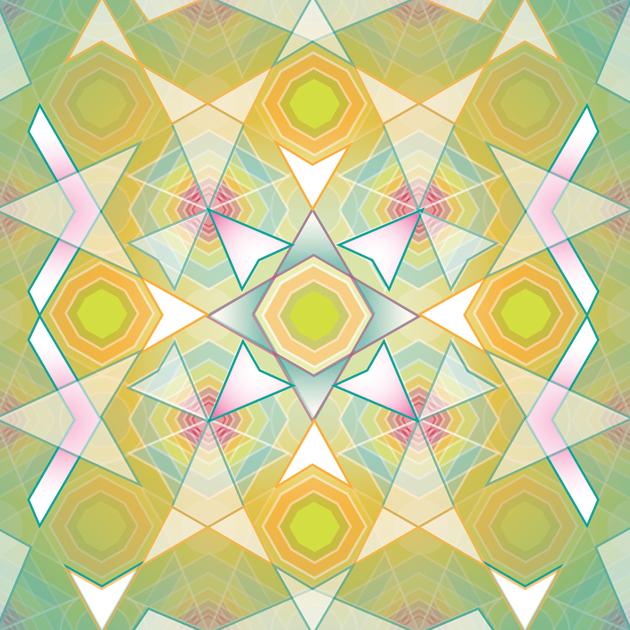 pattern-6.7.14-detail-2