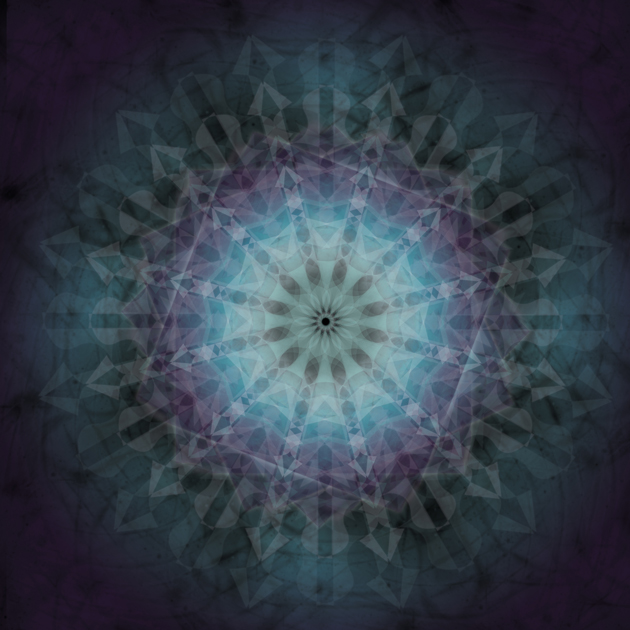 space-mandala-small