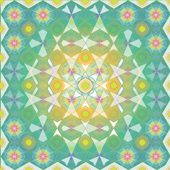 pattern-6.7-small
