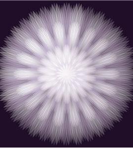 Amethyst Blossom