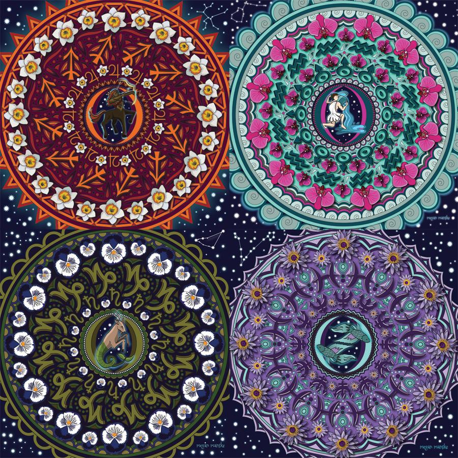 Zodiac-Mandala-p-3
