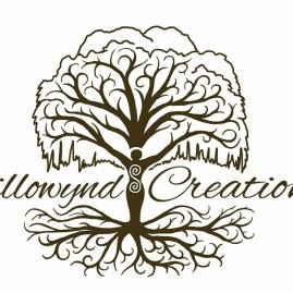 Willowynd Creations