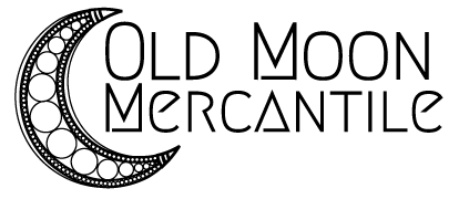 Old Moon Mercantile