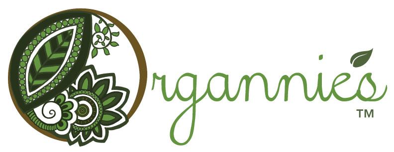 Organnie's