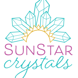 SunStar Crystals